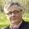 Jan Legters
